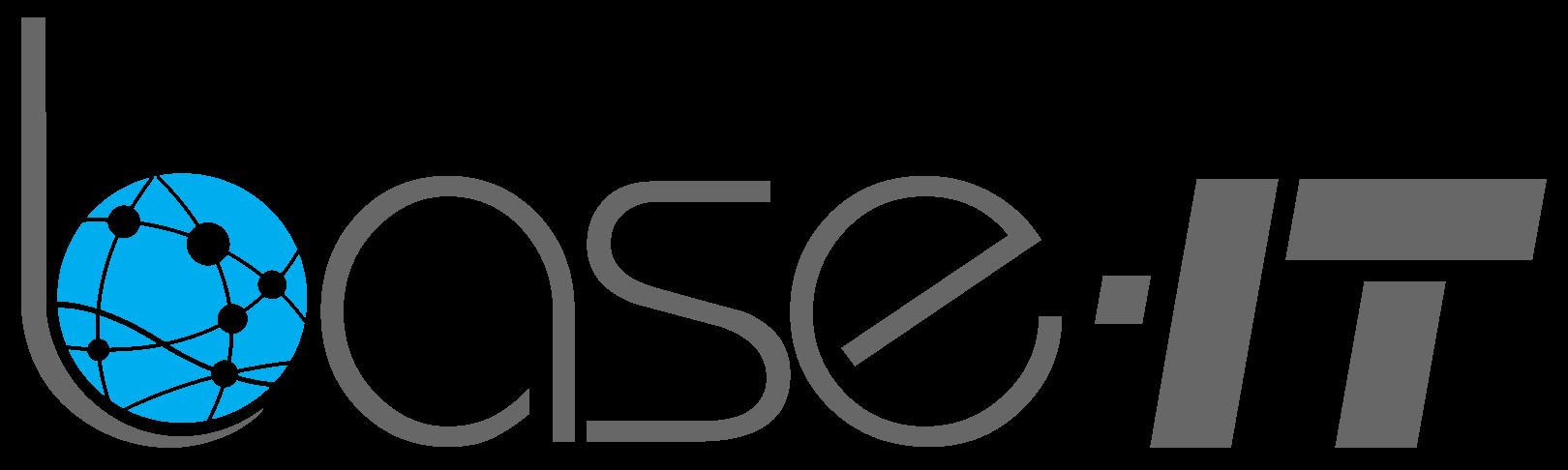 Base IT, Inc