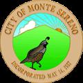 Monte Sereno City